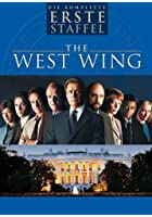 The West Wing - 1. Staffel
