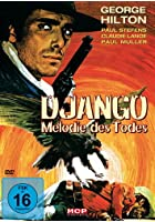 Django - Melodie des Todes
