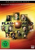 FlashForward - Die komplette Serie