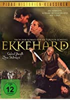Ekkehard