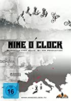 Nine O' Clock - European FMX Movie