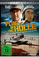 Flight Into Hell - Flug in die Hölle