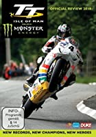 TT Review 2010 - Isle of Men