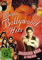 Magic Bollywood Hits - Shah Rukh Khan &amp; Friends