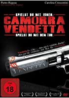 Camorra Vendetta