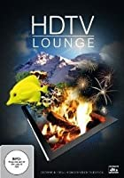 Lounge - HDTV
