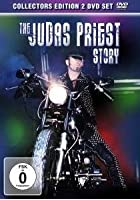 Judas Priest: The Judas Priest Story