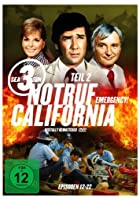 Notruf California - Staffel 3.2