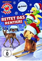 Wonder Pets! - Rettet das Rentier!