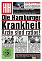 Die Hamburger Krankheit