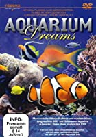 Aquarium Dreams