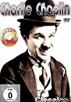 Charlie Chaplin - Classics