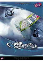 The PWA World Tour 2004