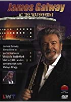 James Galway - Live At The Waterfront