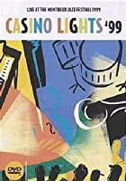 Various Artists - Casino Lights 99