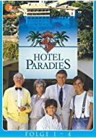 Hotel Paradies - Folge 01-04