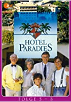 Hotel Paradies - Folge 05-08