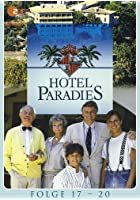Hotel Paradies - Folge 17-20