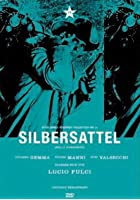 Silbersattel