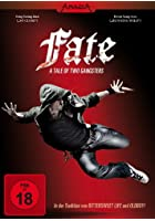 Fate - A Tale of Two Gangsters