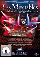 Les Misérables - In Concert