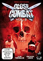 Close Combat Vol.2