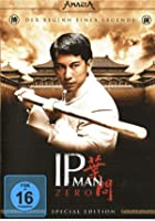 Ip Man Zero