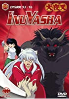 InuYasha - Vol. 24 - Episode 93-96