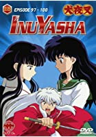 InuYasha - Vol. 25 - Episode 97-100
