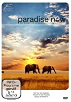 Paradise Now - Der Kampf um unsere letzten Paradiese - Teil 4