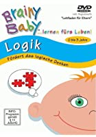 Brainy Baby - Logik