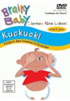 Brainy Baby - Kuckuck!