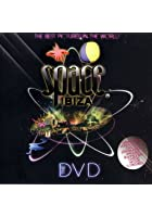 Various Artists - Space Ibiza