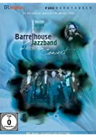 Barrelhouse Jazzband - Live in Concert