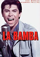 La Bamba