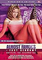 Almost Famous - Fast Ber&uuml;hmt