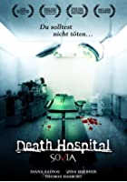 Death Hospital - Sovia