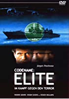 Codename: Elite