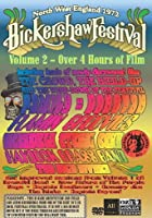Various Artists - The Bickershaw Festival Vol. 2