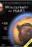 Wiederkehr des Mars