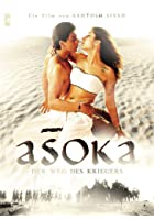 Asoka - Der Weg des Kriegers