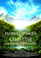 Die Prophezeiungen von Celestine