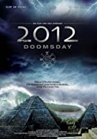 2012 - Doomsday