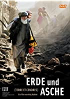 Erde und Asche