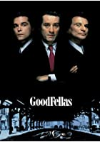 GoodFellas - Drei Jahrzehnte in der Mafia