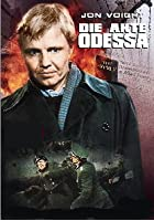 Die Akte Odessa