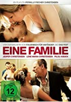 Eine Familie