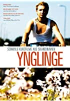 Ynglinge - Schwule Kurzfilme aus Skandinavien