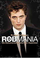 Robmania