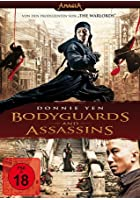 Bodyguards &amp; Assassins